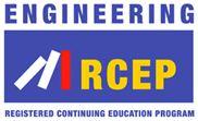 RCEP_Logo.JPG