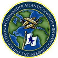 Naval Facilities Engineering Command Mid Atlantic Division Annual Geotechnical Services Contract