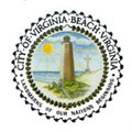 Annual Environmental Services Contract Annual AST/UST Management Contract City of Virginia Beach